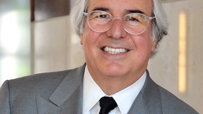 Video: Frank Abagnale Interview Trailer on TruClub